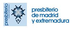 Presbiterio de Madrid y Extremadura | Iglesia Evangélica Española
