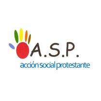 ASP Acción Social Protestante