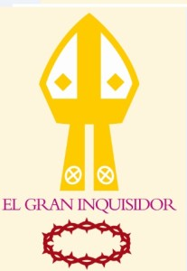 Teatro Inquisidor