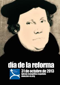 cartel_reforma_2013-212x300