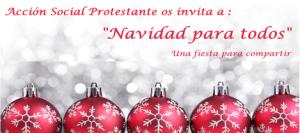 ID NAvidad para todos