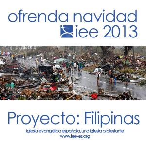 ofrenda_Filipinas