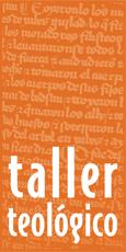 logo_tallerteologico