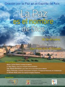 2016_preghiera_pace_madrid_santegidio